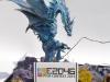 dragon_dio_04