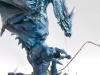 dragon_dio_06