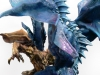 dragon_dio_09