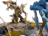 dragon_dio_11