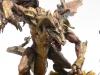 dragon_dio_12