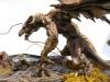 dragon_dio_14