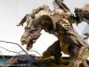 dragon_dio_15