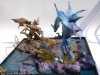 dragon_dio_23