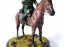 "German Cavalry Division ""Florian Geyer\"" 1/16"