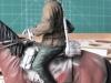 Painting Figure WIP