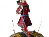 samurai_05