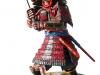 samurai_08