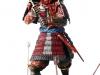 samurai_09