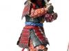 samurai_10