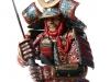 samurai_11