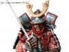 samurai_12