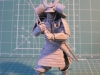 samurai_wip_13