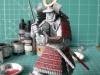 samurai_wip_18