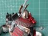 samurai_wip_20