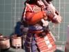 samurai_wip_21