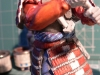 samurai_wip_22